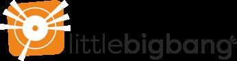 LittleBigBang